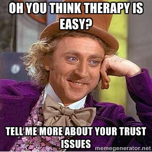 willy-wonka-trust-issues