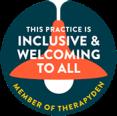 therapyden-web-badge