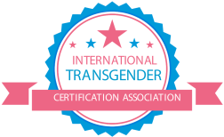 Certified Transgender Care Therapist Ashley Myhre LMFT