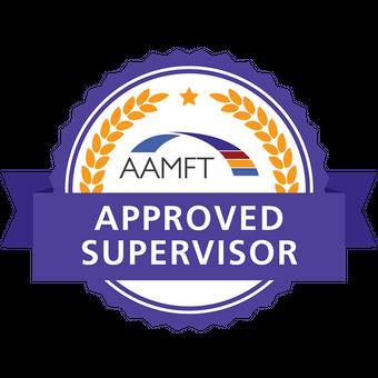 AAMFT_Credly_Badge_Approved_Supervisor-Final